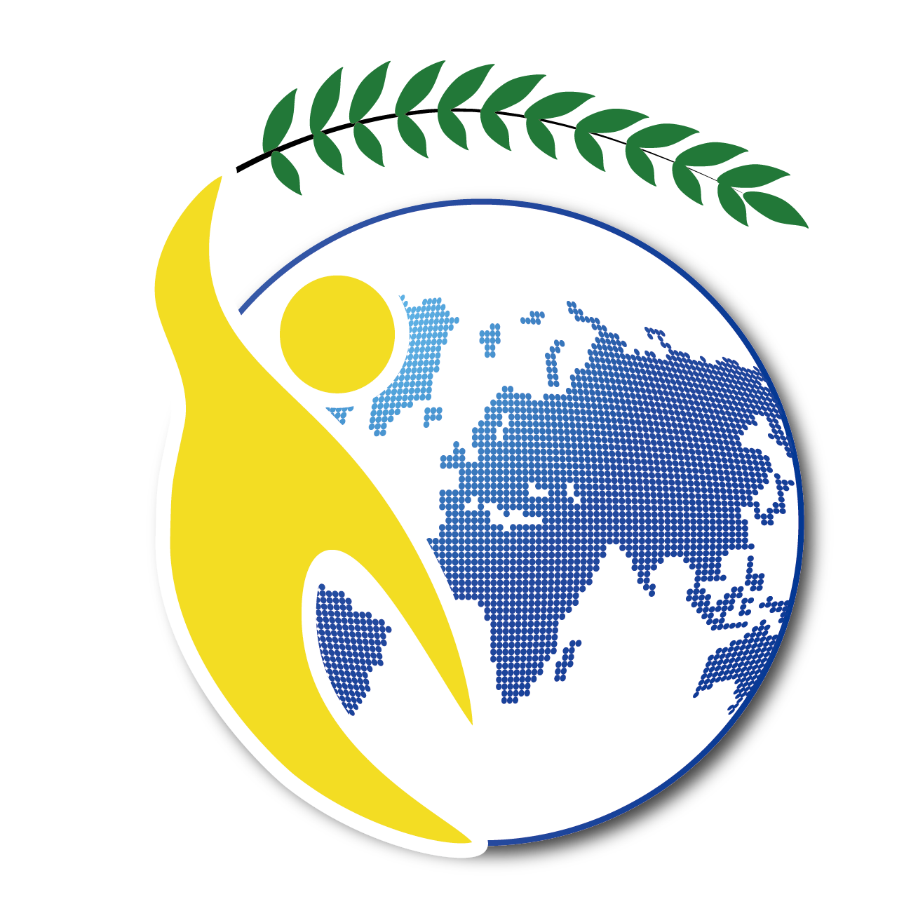 160428_logo_the-earth.png